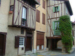 Maisons_a_colombages.jpg
